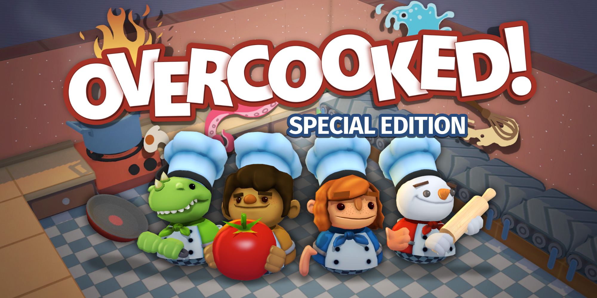 Overcooked-Special-Edition-Banner