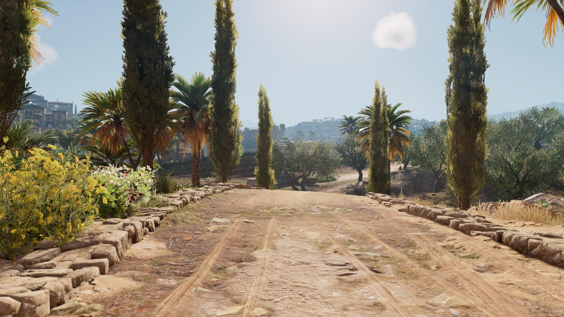 Assassin's Creed® Origins_20180331211545