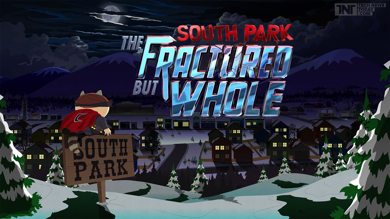 south-park-the-fractured-but-whole Banner