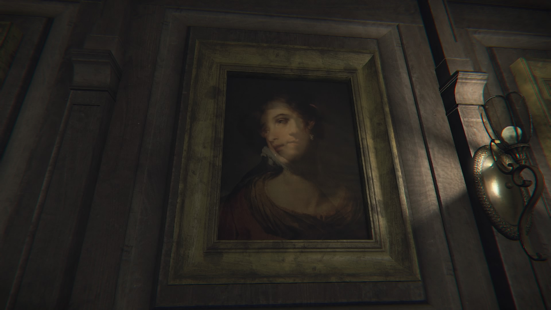 Layers of Fear_20181218194835
