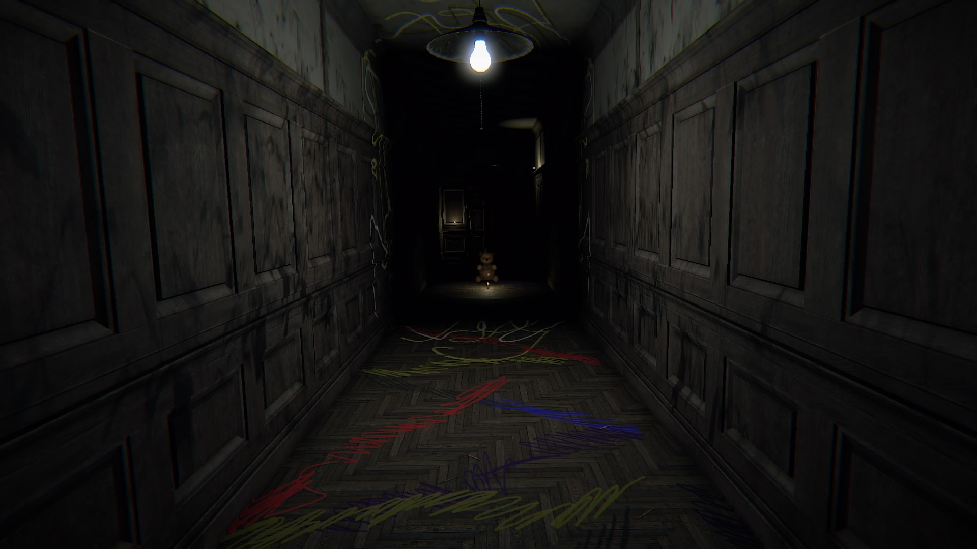 Layers of Fear_20181218230112