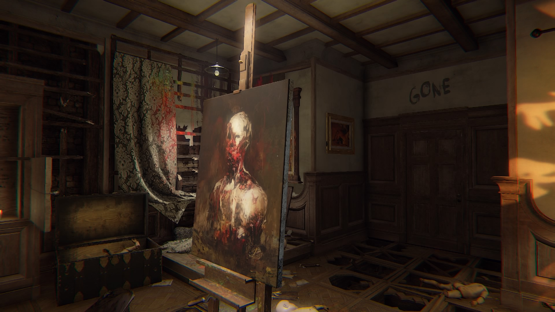 Layers of Fear_20181218233755