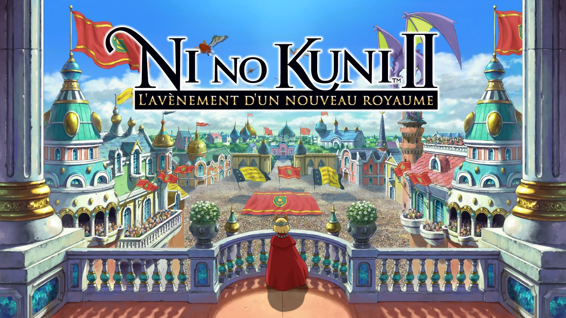 Ni no Kuni™ II: L'avènement d'un nouveau royaume_20181012191618
