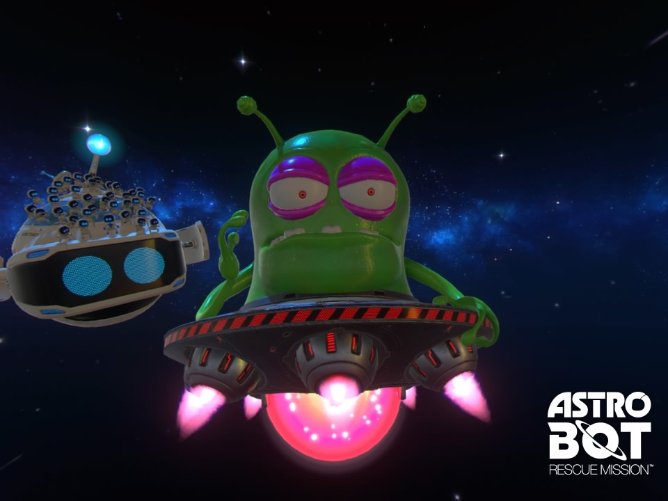 ASTRO BOT Rescue Mission™_20190126203704