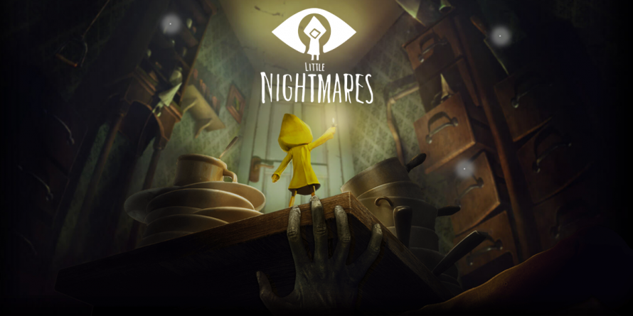 Little-Nightmares-banner