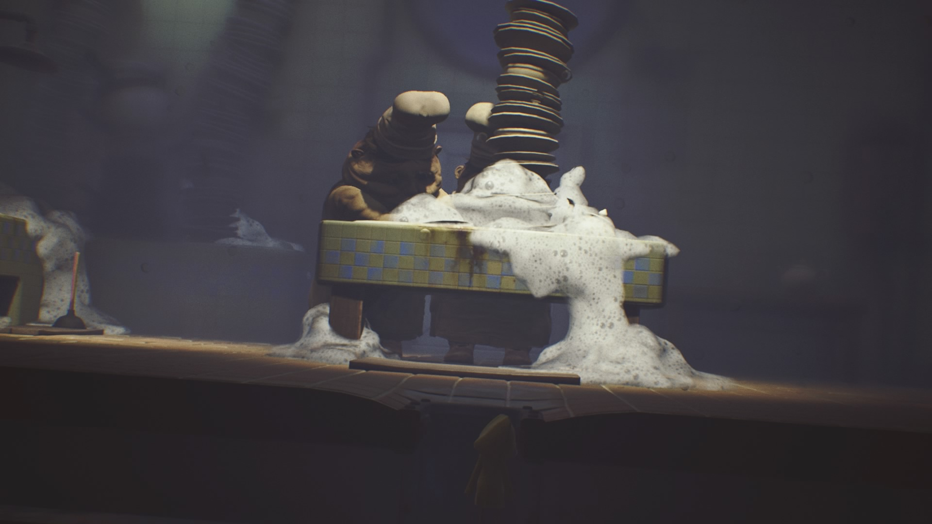 Little Nightmares_20181223011900
