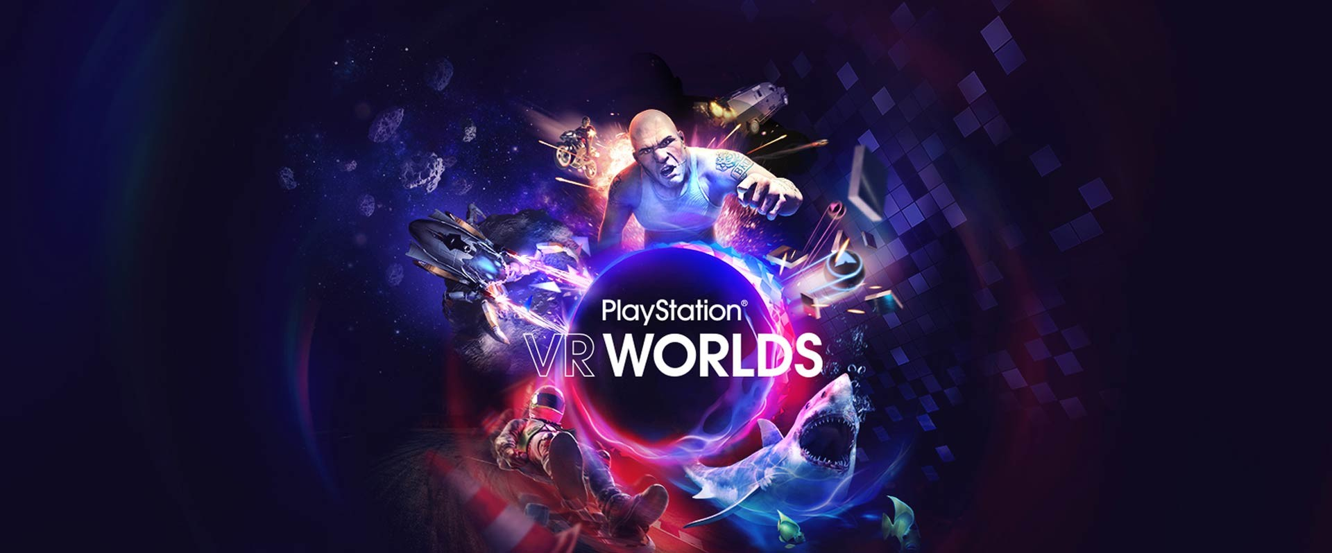psvr-world-banner