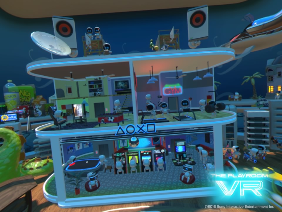 THE PLAYROOM VR_20190122193754